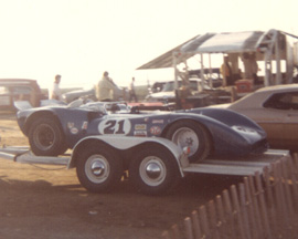 Small68CanAmAndretti